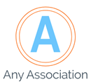 Any Association Logo